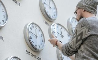 Koniec zmian czasu? Komisja Europejska: Jesteśmy gotowi się tym zająć