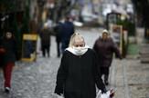 Hladno vreme_031212_RAS foto Djordje Kojadinovic 01