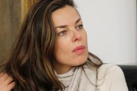 """Samo u novoj """"Sceni"""": Srpske glumice otvoreno o NASILJU"""