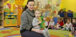 Żłobki dla zaszczepionych dzieci! Jest uchwała w Sosnowcu!