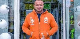 Mariuszowi Pudzianowskiemu grozi pięć lat więzienia! Właśnie ruszył proces. Co wydarzyło się w sądzie?
