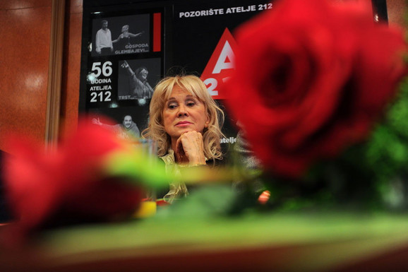 Ružica Sokić