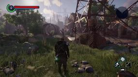 Elex - 12 minut nowego gameplaya