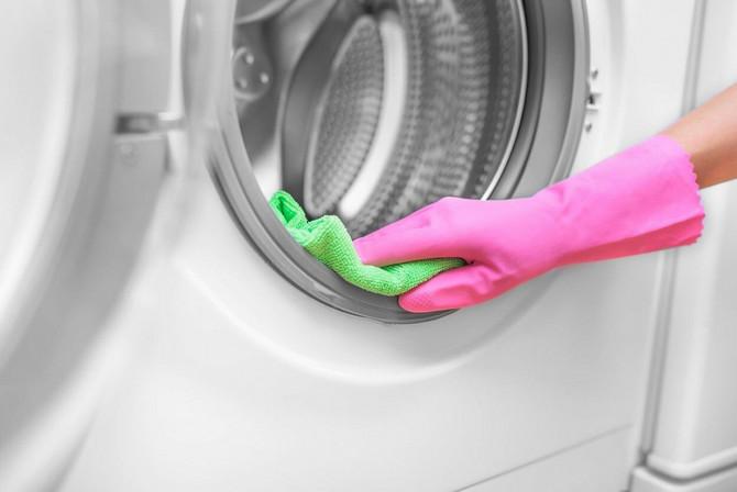 Važno je redovno čistiti ovu gumu