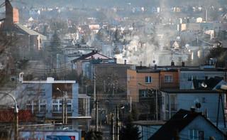 Kowalczyk: Rusza nabór wniosków w programie 'Czyste powietrze'