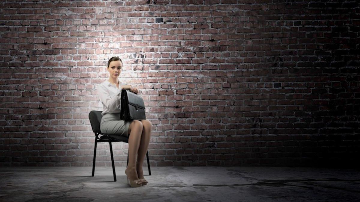 Spremate se za intervju za posao? Ovih SEDAM rečenica NIKAKO ne smete da izgovorite tokom razgovora