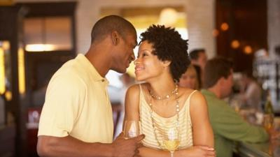 First dates: 6 foods you can buy to impress your partner