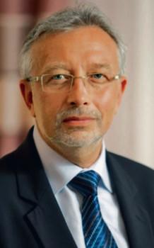 Tarnów, Ryszard Ścigała.