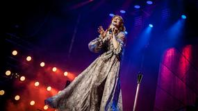 Orange Warsaw Festival 2014: Florence and the Machine, The Prodigy, The Kooks, Hurts i inni [zdjęcia z koncertu]