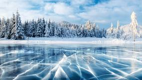 8 zasad bezpieczeństwa na lodzie