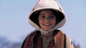 """Dwie Nel z """"W pustyni i w puszczy"""": którą z nich lubicie bardziej?"""