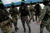 islamski ratnici terorizam
