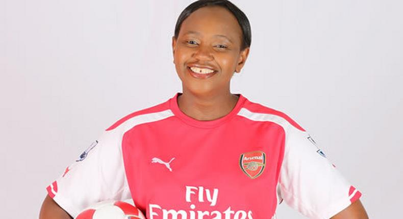 Carol Radull opens up on tough times that saw her lose Dad and brother