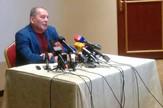 Dragan Mektic SDS ministar bezbednosti BiH