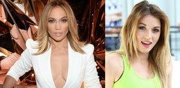 Polka wystąpi u boku Jennifer Lopez
