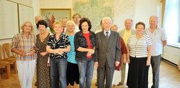Mamy miejską radę seniorów