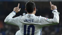 Cristiano Ronaldo namówił kolegę do pozostania w Realu Madryt