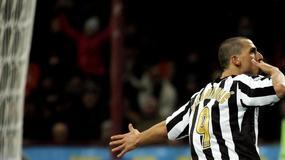 Będzie wielki powrót Zlatana do Turynu?