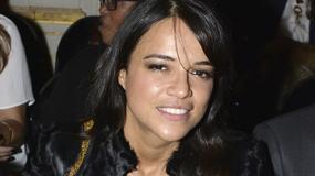 Rodriguez: przestańmy kraść białym aktorom superbohaterów