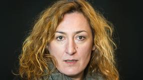 Maja Kleczewska odebrała Srebrego Lwa na Biennale w Wenecji