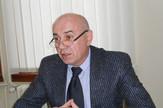 CACAK01 Direktor bolnice Radoslav Milosevic foto V. Nikitovic
