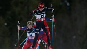 Ski Classic: Justyna Kowalczyk, Martin Johnsrud Sundby i następcy tronów w norweskim maratonie