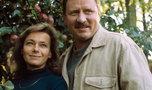 """Była żona Andrzeja Grabowskiego opowiedziała o przyczynach rozwodu. """"Postanowiłam o siebie zawalczyć"""""""