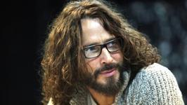 Chris Cornell świętuje urodziny