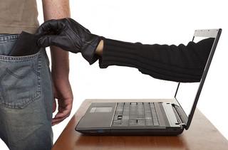 Fraud inwestycyjny, czyli nowy sposób oszukiwania w sieci
