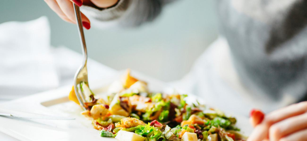 Jedz Zdrowo Poczuj Sie Lekko Mamy Dla Ciebie Najlepsze Przepisy Na