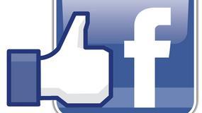 Nastolatki tracą zainteresowanie Facebookiem