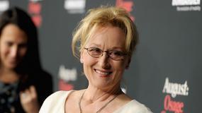 Meryl Streep – najlepsza i najgorsza