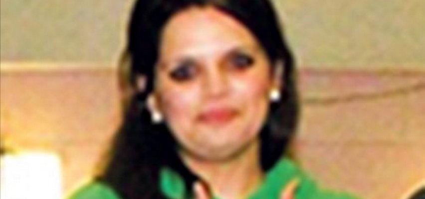 Kobieta zginęła w podejrzanych okolicznościach kilka dni po swoim  weselu. Znajomi: była w ciąży, cieszyła się życiem