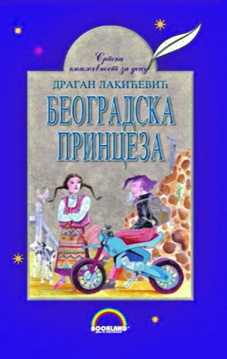 488983_beogradska-princeza