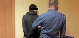 Wstrząsająca zbrodnia w Tomaszowie Mazowieckim. Zabił brata na oczach rodziny
