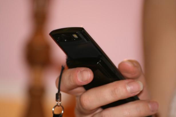 Od 1 marca unijni konsumenci telefonów komórkowych będą chronieni przed nadmiernie wysokimi fakturami za przeglądanie stron internetowych czy pobieranie plików w ramach roamingu podczas pobytów w innym kraju UE.
