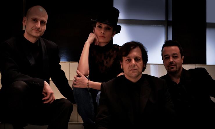 461341_gudacki-kvartetfoto-promo