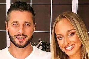 Marko Miljković priznao da je imao SEKS sa Lunom Đogani!