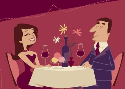 randki dla cichych facetów