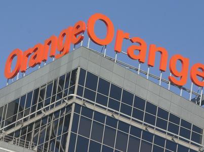 Orange planuje ponad 2 tys. dobrowolnych odejść w latach 2018-2019 w ramach nowej umowy ze związkami zawodowymi