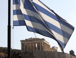 Premier Turcji oskarża Ateny: Wrogowie postrzegają Grecję jako 'bezpieczną przystań'