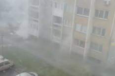 Oluja Doboj