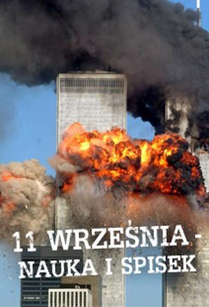 11 września -  nauka i spisek
