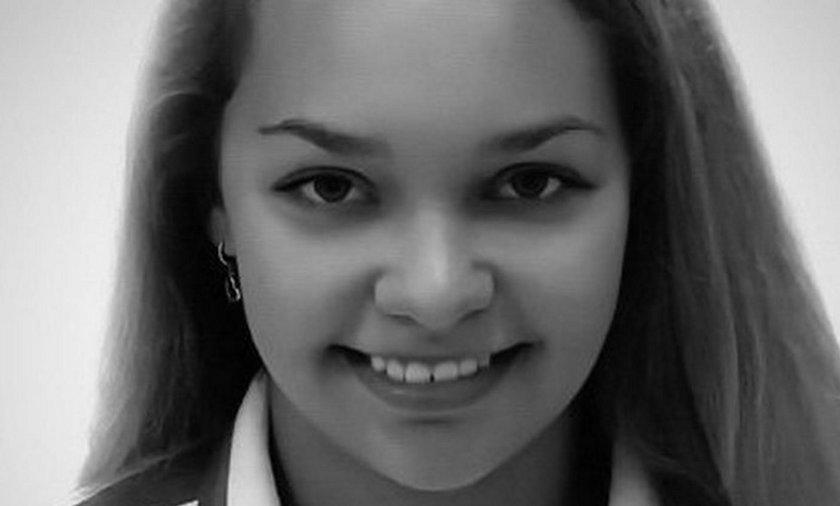 Brutalne zabójstwo 16-letniej pływaczki. Zginęła przez swoją pasję