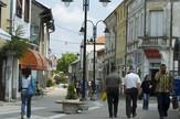 VALJEVO- centar ilustracija grada_foto Predrag Vujanac