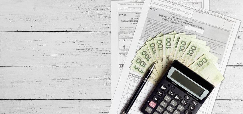 Sejmowa komisja finansów dziś rozpatruje podatkowy Polski Ład. Oto pierwsze z ciekawszych propozycji