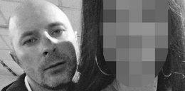Podejrzany o zabicie Polaka na wolności