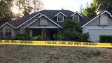 Tragiczna śmierć 2-latka. Wystarczyła chwila nieuwagi