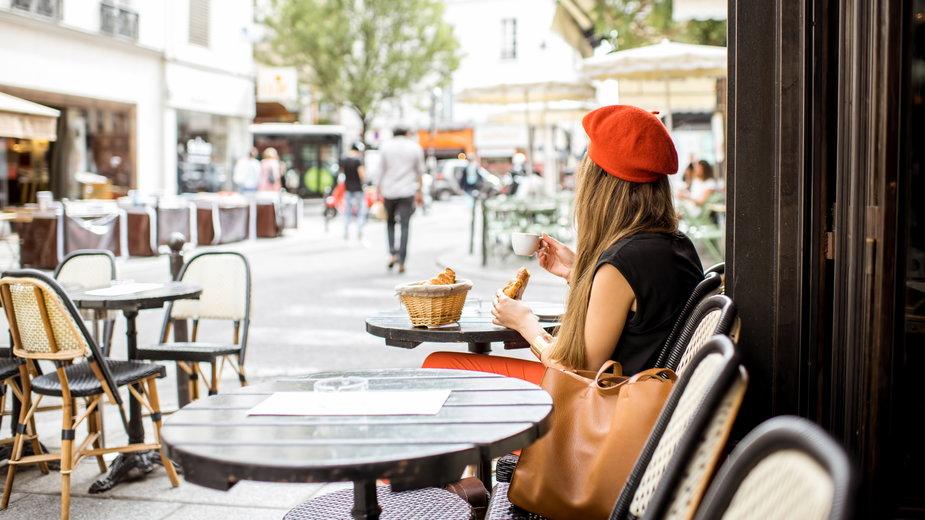 Rozszerzony certyfikat covidowy we Francji od 9 sierpnia