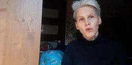 Agnieszka Chylińska ma chore dzieci. Opowiedziała o czymś
